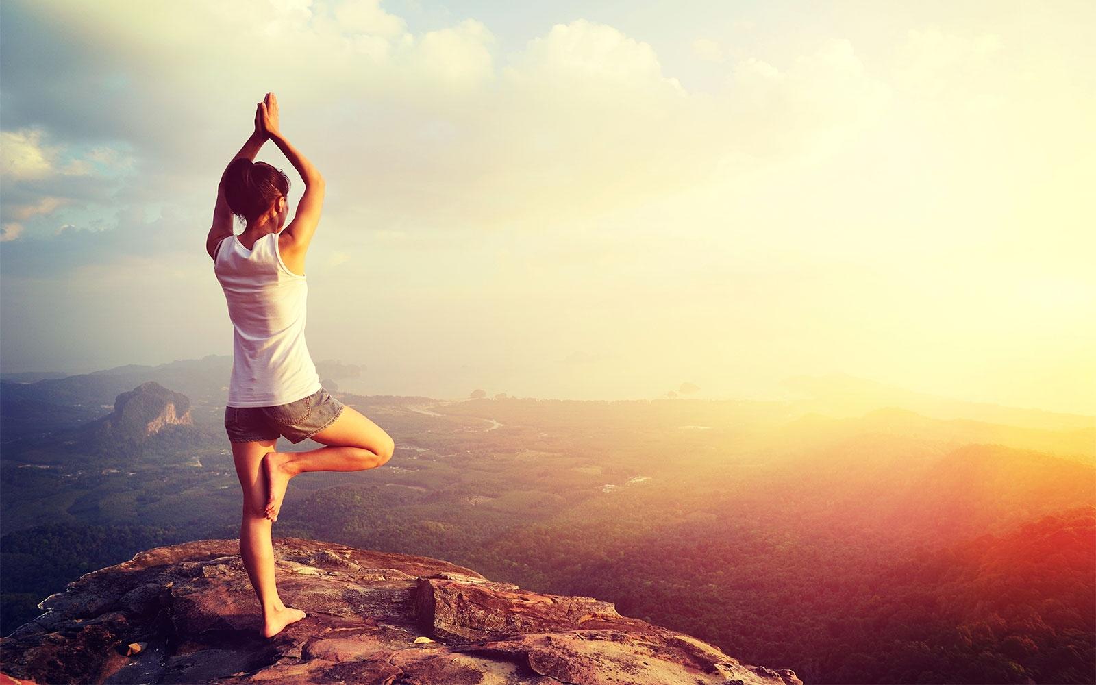 Клуб йоги бизнес план